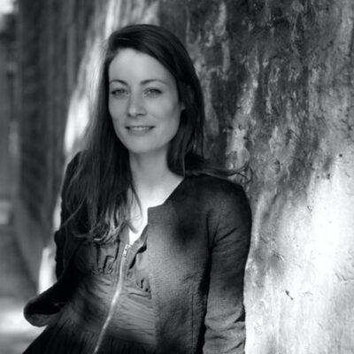 Clothilde Gosset: Living with Nature