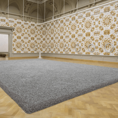 Ai Weiwei: Besides, It's Always the Others