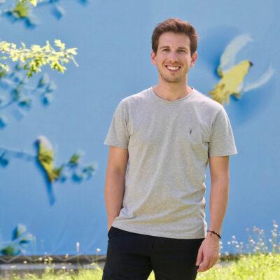 Didier Schwarz – Collectif 1m83